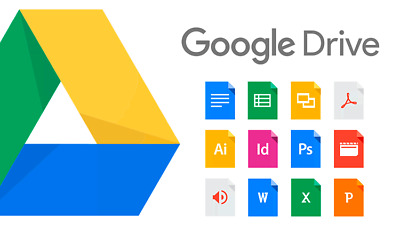 Unlimited Google Drive Storage Not Edu Domain 100% Secure On Existing Acc