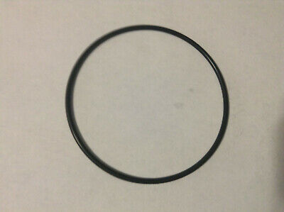 504 Tractors A New O-Ring For An IH 350 Utility 424 444 238-5213 404 460