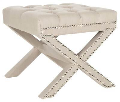Patrice Ottoman in Taupe [ID 3754003]