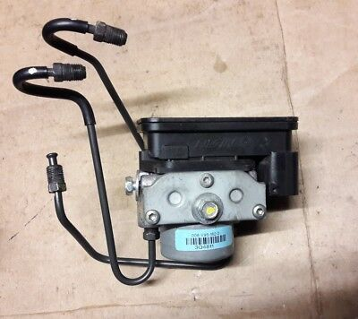 Honda SH125 ABS Pump