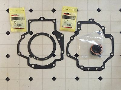 77721S - A New PTO Gasket Kit For An IH 706, 756, 766, 806 Tractors