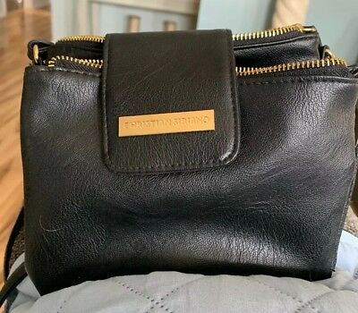 cross body bag By Christian Siriano for Payless