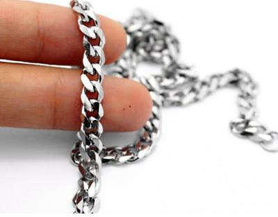 a1d7d9b84f4 Jewelry Making Chains, Jewelry Findings, Beads & Jewelry Making ...