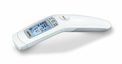 *Brand New* Beurer FT90 Non-Contact Clinical Thermometer - White