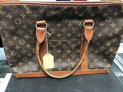 e0e86ee3e70 CERTIFIED AUTH. LOUIS Vuitton Monogram Alma Pm~Us Seller -  459.00 ...
