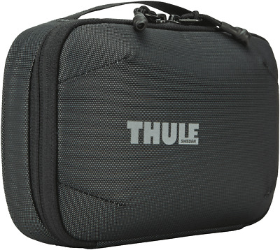 NEW THULE TSPW301 Subterra Travel Carry Case