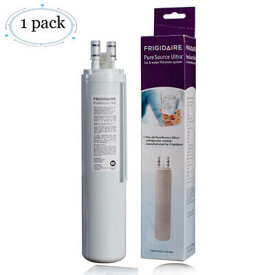 Frigidaire Ultra ULTRAWF PureSource 241791601 Water Filter 1-4 PACK USA