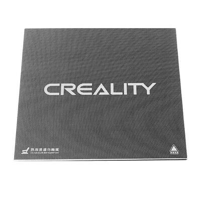 Creality 3D® Ultrabase 235*235*3mm Glass Plate Platform Heated Bed Build