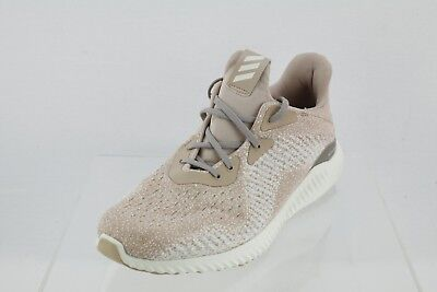5d6670d966fc6 ADIDAS AC6916 ALPHABOUNCE 1 Women s Running Shoes Size US 10 M NEW ...