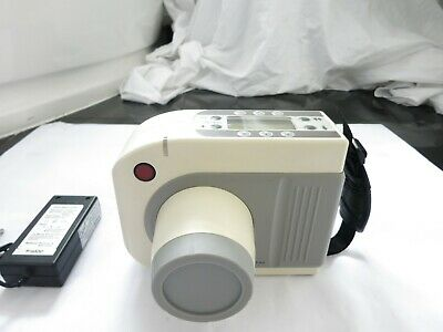 E.woo Anyray Wireless Portable X-Ray Mobile Digital Camera Dental Image System