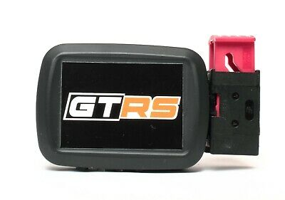 PERFORMANCE CHIP TUNING BOX BMW X5 3.0d 184 PS COMMON RAIL DIESEL TCBUSA$