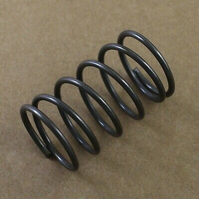 Wire Dia 2.0mm OD 20-30mm Length 15 to 50mm Helical Compression Spring Select