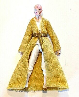 CHOOSE: 2010/2011/2012 Star Wars Vintage Collection * Hasbro * Combine Shipping!