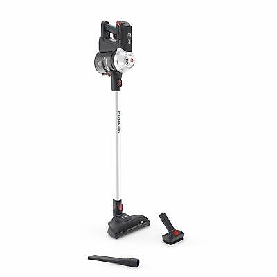 Hoover Freedom Fd22g 2-in-1 - Vacuum Cleaner Broom Cordless & Hand up to 25 Mins