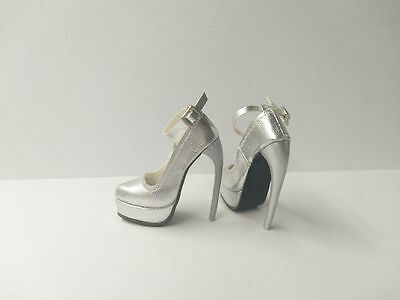 16/'/' Sybarite FR16 doll shoes /<2018-G-02