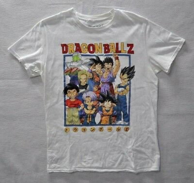 Men/'s Dragon Ball Z Inspired T-Shirt Japan Anime Gift IdeaBEERUS DISTRESSED