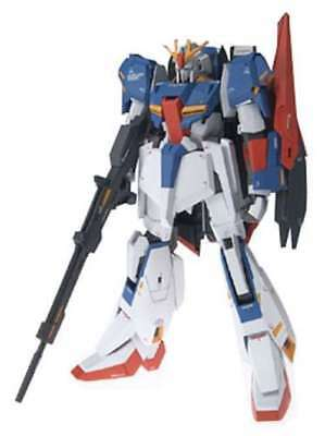 Gundam Unit 5 GUNDAM FIX FIGURATION # 0020 Madlock Painted Action Figure