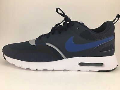e63659c08c Nike Air Max Vision Se Obsidian Blue 918231 400 Running Size 11.5 Left Shoe