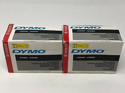 picture about Dymo Printable Postage named Place of work Materials Large amount of 2 DYMO Printable Postage Sheets