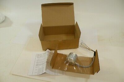*New* Sauter 105500 Rotary Encoder in the  in the original box