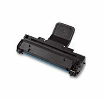 ML-1640, ML-2240 Compatible Toner(MLT-D108S) Samsung Black