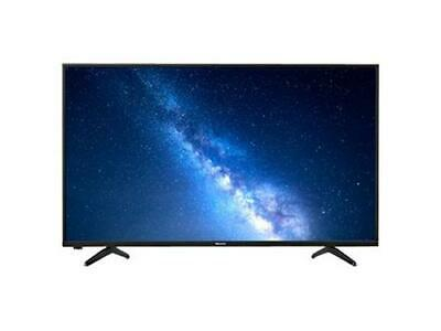 "TV LED Hisense H39A5620 39 "" Full HD Smart Flat Televisore Full HD 39 "" Sì Flat"