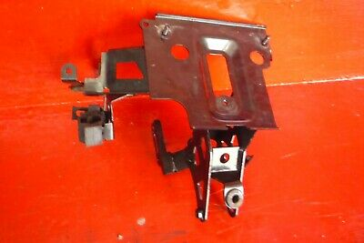 Support Chassis avant Yamaha X-Max X Max 300 2016 2017 2018