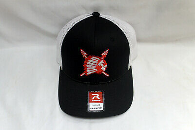 cfcfefb1c Brand New Richardson Adult Trucker R-Flex Casual 110 Fitted Baseball Hat