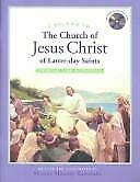 I Belong to the Church of Jesus Christ of Latter Day Saints: Sharing Time...