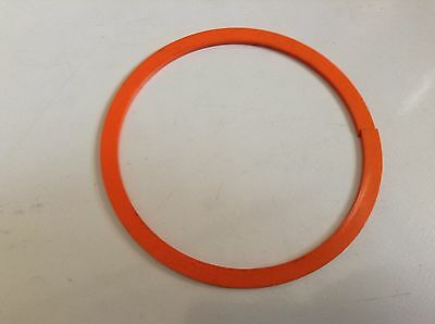 3109731R1 - A New Hydraulic Backup Ring For An IH 276, 354, 364, 384 Tractors