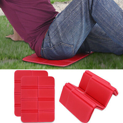 Foldable XPE Floor Mat Portable Waterproof Seat Pad Cushion Outdoor Park