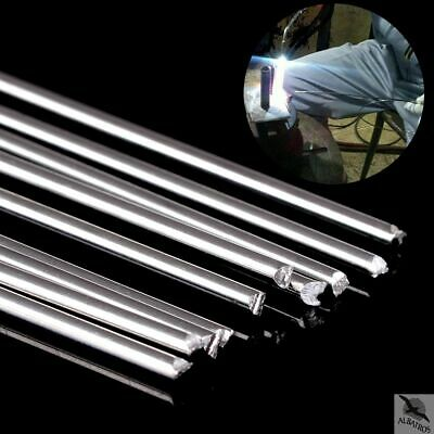 Easy Melt Welding Rods___ 10pcs - 1.6mmx45cm - Free Shipping