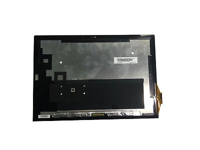 LENOVO THINKPAD LCD Touch Screen Assembly for X201 Tablet