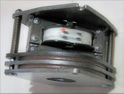 Brake CM 35647, BRAND NEW, 3 available