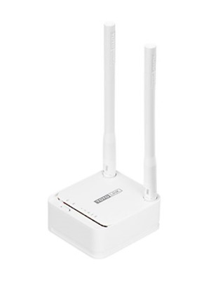 Totolink A3 Ac1200 Wireless Dual Band Wifi Router Vpn Access Point