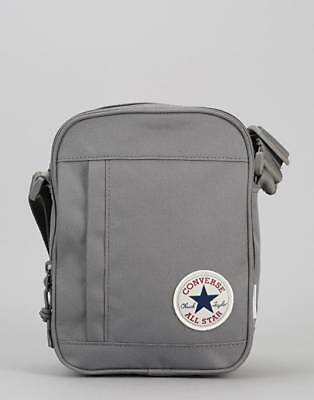 55b133eac524 CONVERSE ALL STAR Poly Back Pack   School Bag In Colour Blue ...