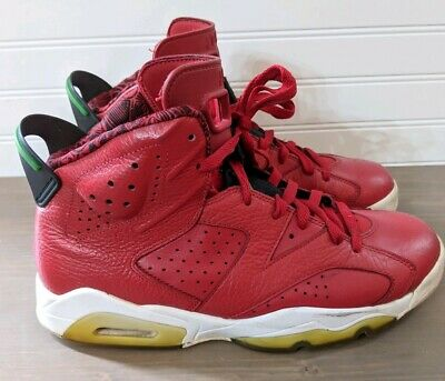 the latest 0d9ec 1899a Nike Air Jordan Retro 6