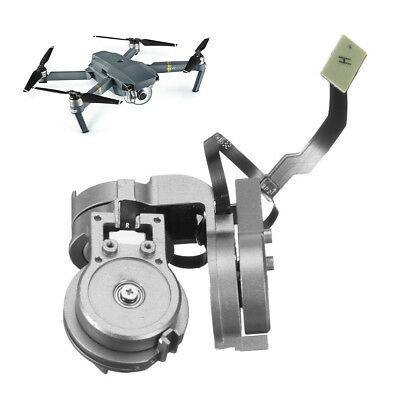 Gimbal Camera Arm With Flat Flex Cable Repair Parts For DJI Mavic Pro Drone