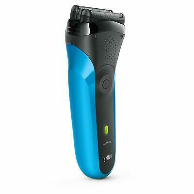 *Brand New* Braun 310S Series 3 Rechargeable Wet&Dry Electric Shaver - Black