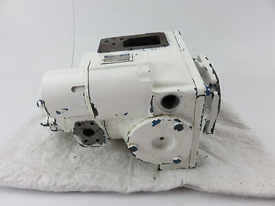 EATON HYDRAULIC VARIABLE Displacement Piston Pump Model # Pve19Ar