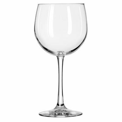 Libbey Vina 7509 16 Ounce Balloon Wine Glass - 12 / CS