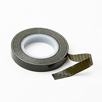 Florist Olive Green Pot Tape 9mm x 10 metres x2 rolls