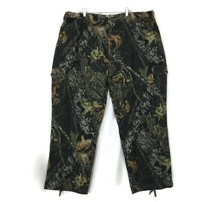 8db34736fee15 Pants & Bibs, Clothing, Shoes & Accessories, Hunting, Sporting Goods ...