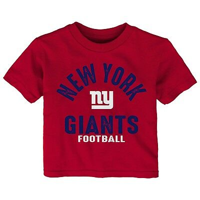 07ed217a new york giants infant apparel | Coupon code