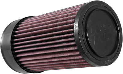 K & N CM-8016 .E.M. Style Air Filters C