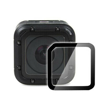 New Universal Tempered Glass Cameras Lens For GoPro Hero 4 SESSION / 5 SESSION