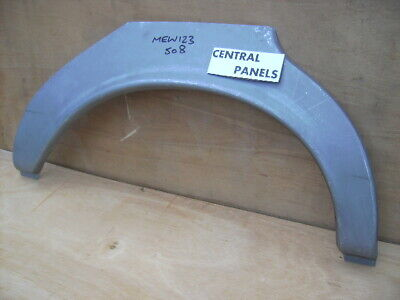 Mercedes W123 200/300 Series New Rear Wheel Arch 1976 To 1985 Rh Drivers Rear