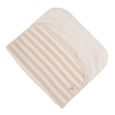 Baby Washable Changing Pad Portable Travel Changing Mat Infant Diaper Change FA