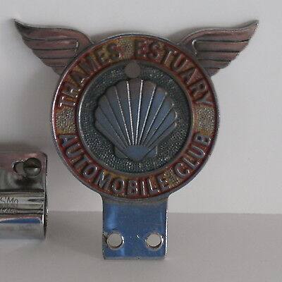 71 Years of the MG Car Club 1930-2001 NEW Lapel Badge MG