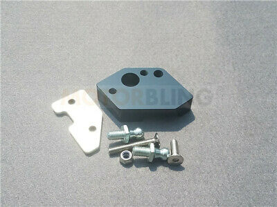 Quick Shift Short Shifter Bracket for Focus ST250 MK3 and RS 2013-18